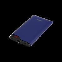 "Power Bank Пластиковый Лусиус ""Lusius"" S1065"